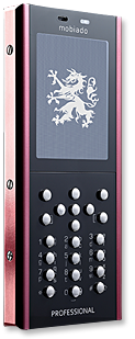Mobiado 