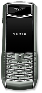 Vertu 